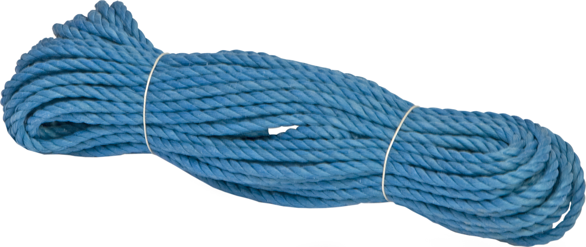 AC10 LOAD SECURING ROPE 220M