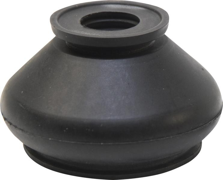 DUST COVER FOR BALL JOINTS 13 MM DC3