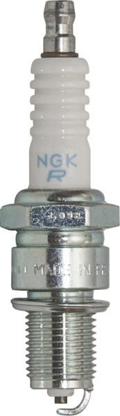 NGK SPARK PLUGS BMR4A PG9