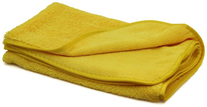 MICRO FIBRE DRYING TOWEL EXTRA LARGE MACHINE WASHABLE WC10
